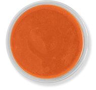 sauce_Buffalo-Balsamic-Maple