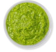 sauce_Salsa-Verde